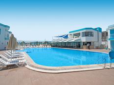 Costa Carina Resort Bild 05