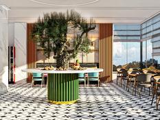 La Quinta by Wyndham Bodrum Bild 04