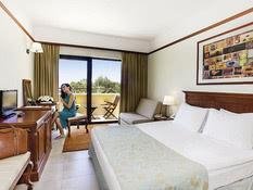 Hotel Sundance Resort Bild 12