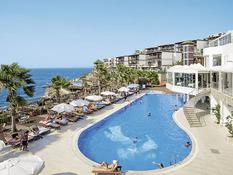 Hotel Delta Hotels by Marriott Bodrum Bild 01