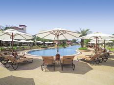 Hotel Thai Garden Resort Bild 10