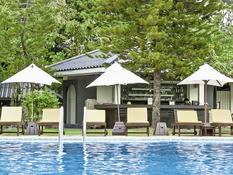 Hotel Sunshine Garden Resort Bild 05
