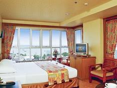 Sunshine Hotel & Residences Bild 06