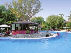Hotel Loma Resort & Spa Bild 04