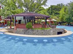 Hotel Loma Resort & Spa Bild 02
