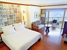 Hilton Hua Hin Bild 02