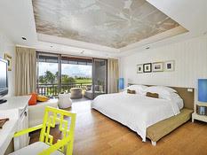 Hotel Rest Detail Hua Hin Bild 03