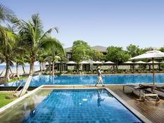 Hotel Rest Detail Hua Hin Bild 04