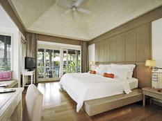 Hotel Rest Detail Hua Hin Bild 07