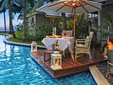 Hotel Rest Detail Hua Hin Bild 12