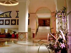 Hotel Rembrandt Bild 06