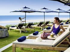 Hua Hin Marriott Resort Bild 11
