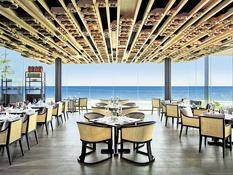 Hua Hin Marriott Resort Bild 03