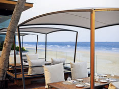 Hua Hin Marriott Resort Bild 10