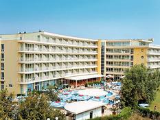 Hotel Wela Bild 01