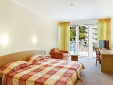 Hotel Wela Bild 05