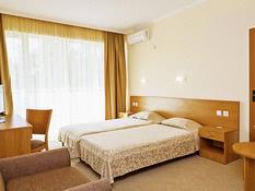Hotel Wela Bild 02