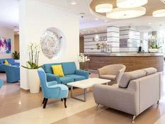 Hotel Wela Bild 10