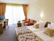 Hotel Wela Bild 07