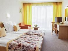Hotel Wela Bild 09