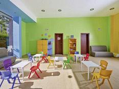 Zornica Residence Bild 07