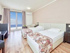 Zornica Residence Bild 02