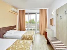 Zornica Residence Bild 05