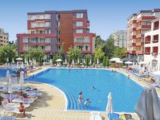 Zornica Residence Bild 09