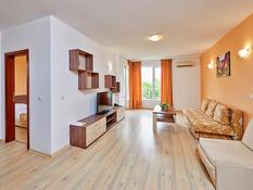 Zornica Residence Bild 11