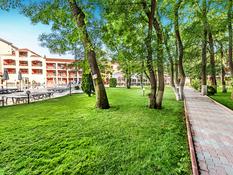 Zornica Residence Bild 12