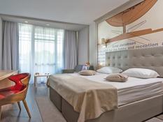 Hotel Effect Grand Victoria Bild 04