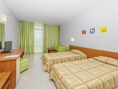 Hotel Ivana Palace Bild 06