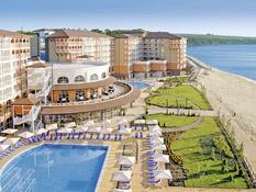 Hotel Sol Luna Bay & Mare Resort Bild 11