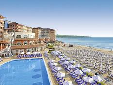 Hotel Sol Luna Bay & Mare Resort Bild 06