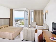 Hotel Sol Luna Bay & Mare Resort Bild 09
