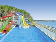 Hotel Sol Luna Bay & Mare Resort Bild 07