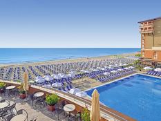Hotel Sol Luna Bay & Mare Resort Bild 05
