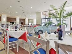 Hotel Sol Luna Bay & Mare Resort Bild 03