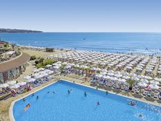 Hotel Sol Luna Bay & Mare Resort Bild 01