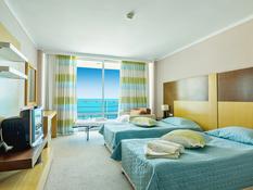 Hotel Zornitza Sands Bild 04