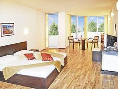 Club Hotel Sun Palace Bild 02