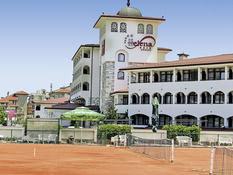 Hotel Royal Palace Helena Park Bild 10