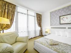 Hotel Royal Palace Helena Sands Bild 06