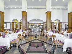 Hotel Royal Palace Helena Sands Bild 09