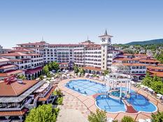 Hotel Royal Palace Helena Sands Bild 03