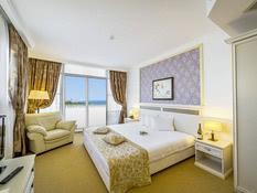 Hotel Royal Palace Helena Sands Bild 02