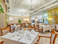 Grand Hotel Pomorie Bild 04