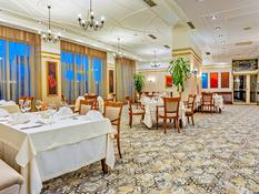 Grand Hotel Pomorie Bild 03