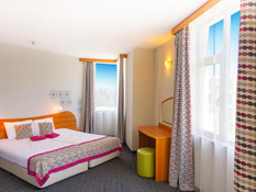 Hotel MPM Kalina Garden Bild 12