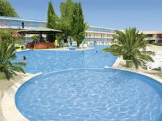 Hotel Azurro Bild 05